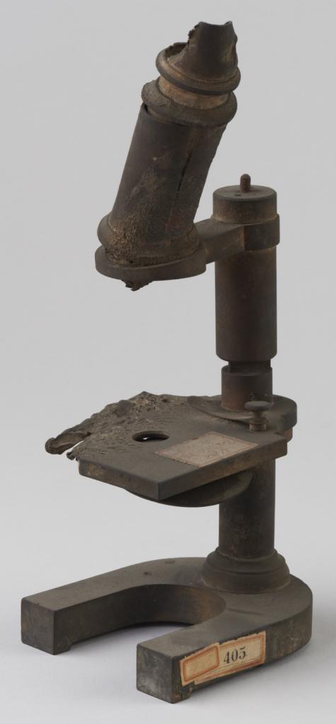 顕微鏡03