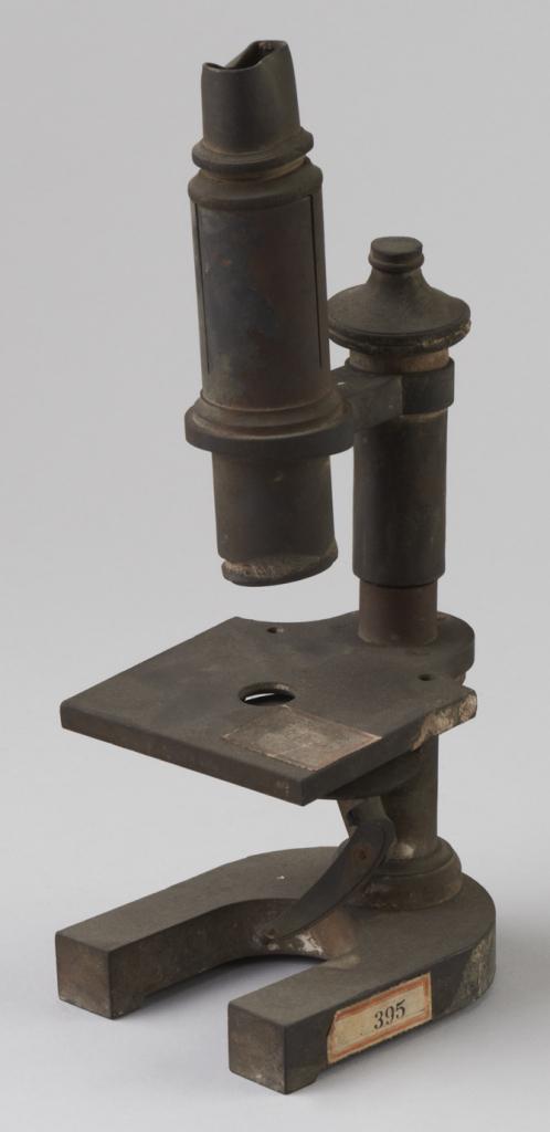 顕微鏡05